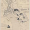 AD Classics: Kubuswoningen / Piet Blom Site Plan