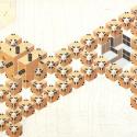 AD Classics: Kubuswoningen / Piet Blom Roof Plan