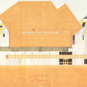 AD Classics: Kubuswoningen / Piet Blom Section