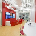 Comcast / Design Blitz © Jasper Sanidad