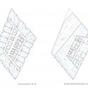Barkow Leibinger Win Competition For Berlin's Tallest High-Rise Hotel Floorplan