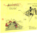 The Immersery / HASSELL Diagram 10