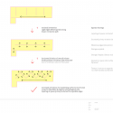 Altus / Edwards Moore Diagram 1