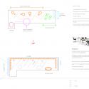 Altus / Edwards Moore Diagram 2