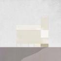 RW Concrete Church / NAMELESS Architecture Scheme