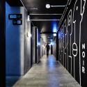 Generator Berlin Mitte / Ester Bruzkus + DesignAgency © Nikolas Koenig