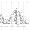 The Iceberg / CEBRA + JDS + SeARCH + Louis Paillard Architects Building B Unfolded Elevation