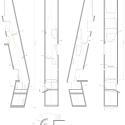 Seona Reid Building / Steven Holl Architects Diagram 1