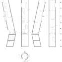 Seona Reid Building / Steven Holl Architects Diagram 3