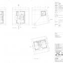 The Iceberg / CEBRA + JDS + SeARCH + Louis Paillard Architects Tenth Floor Plan