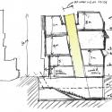 Seona Reid Building / Steven Holl Architects Drawing 4