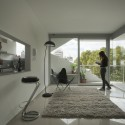 Jujuy Redux / P-A-T-T-E-R-N-S + Maxi Spina Architects © Gustavo Frittegotto