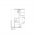 Jujuy Redux / P-A-T-T-E-R-N-S + Maxi Spina Architects First Floor Plan