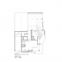 Jujuy Redux / P-A-T-T-E-R-N-S + Maxi Spina Architects Eighth Floor Plan
