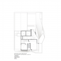 Jujuy Redux / P-A-T-T-E-R-N-S + Maxi Spina Architects Ninth Floor Plan