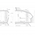 Jujuy Redux / P-A-T-T-E-R-N-S + Maxi Spina Architects Details 8