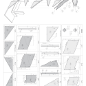 Jujuy Redux / P-A-T-T-E-R-N-S + Maxi Spina Architects Details 5