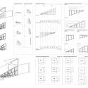 Jujuy Redux / P-A-T-T-E-R-N-S + Maxi Spina Architects Details 2