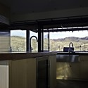 San Cayetano Mountain Residence / DesignBuild Collaborative © Liam Frederick Photography