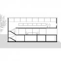 The Black Barn / Arhitektura d.o.o. Section