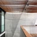 Belimbing Avenu / hyla architects © Derek Swalwell