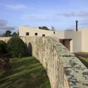 House in Chia  / Juan Pablo Ortiz © Jairo Llano