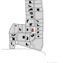 House in Chia  / Juan Pablo Ortiz Site Plan