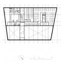 Film Theatre of Catalonia  / Mateo Arquitectura -1 Basement