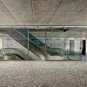 Film Theatre of Catalonia  / Mateo Arquitectura © Adrià Goula