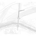 Urban Elevator in Echavaoiz  / Ah Asociados Plan