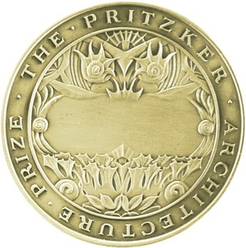 2014 Pritzker Prize to be Announced March 24th 2014 Pritzker Prize to be Announced March 24th