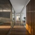 The Hill Cork House  / Contaminar Arquitectos © FG+SG - Fernando Guerra + Sergio Guerra