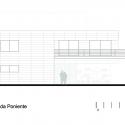 طراحی داخلی خانه مسکونی،معماری خانه مسکونی،طراحی نما