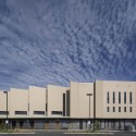 Helensvale Branch Library and CCYC / Complete Urban + lahznimmo architects © Brett Boardman