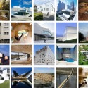 The 20 Most Visited ArchDaily Projects of All Time The 20 Most Visited ArchDaily Projects of All Time