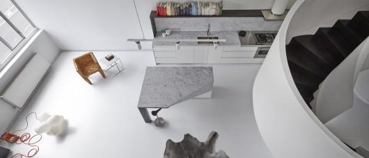 طراحی داخلی مدرن،طراحی داخلی آپارتمان،معماری داخلی مدرن