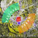 Centro De Artes Nadir Afonso / Louise Braverman Site Plan