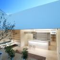 i.n.g  / Katsutoshi Sasaki + Associates Courtesy of Katsutoshi Sasaki + Associates
