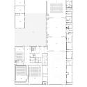 Espace Monestie  / PPA Floor Plan