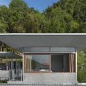 The Naked House / Marc Gerritsen Courtesy of Marc Gerritsen