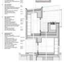 Amarin Apartment Village / 3LHD Detail