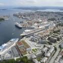 Stavanger Concert Hall / Ratio Arkitekter AS © Jon Ingemundsen