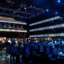Stavanger Concert Hall / Ratio Arkitekter AS © Stavanger Aftenblad