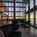 Stavanger Concert Hall / Ratio Arkitekter AS © Dirk schoenmacher