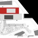 Stavanger Concert Hall / Ratio Arkitekter AS Site Plan