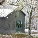 Savioz House Conversion / Savioz Fabrizzi Architectes © Thomas Jantscher