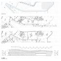 Zhongxun Times / 10 Design Floor Plan