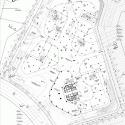 Zhongxun Times / 10 Design Second Floor Plan