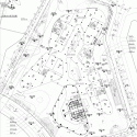 Zhongxun Times / 10 Design Third Floor Plan