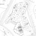Zhongxun Times / 10 Design Fourth Floor Plan